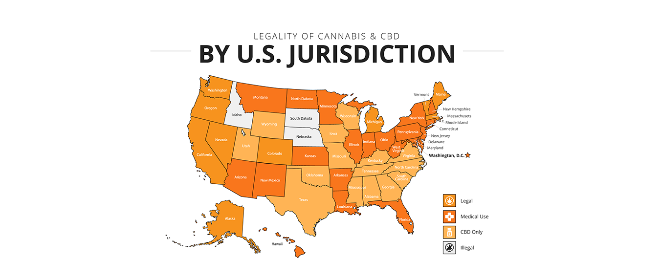 Is-it-legal-or-illegal-to-use-in-USA