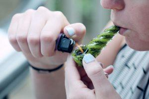 can-you-smoke-hemp-2