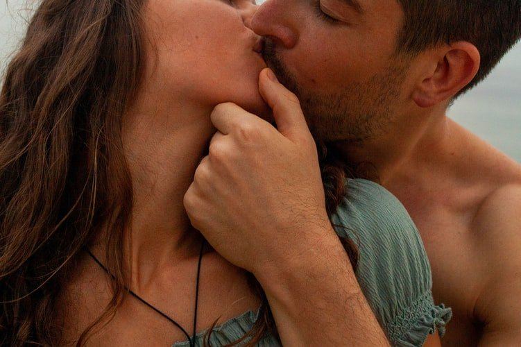 how-to-use-cbd-oil-for-erectile-dysfunction-2