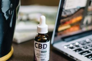why-is-cbd-oil-so-expensive (1)