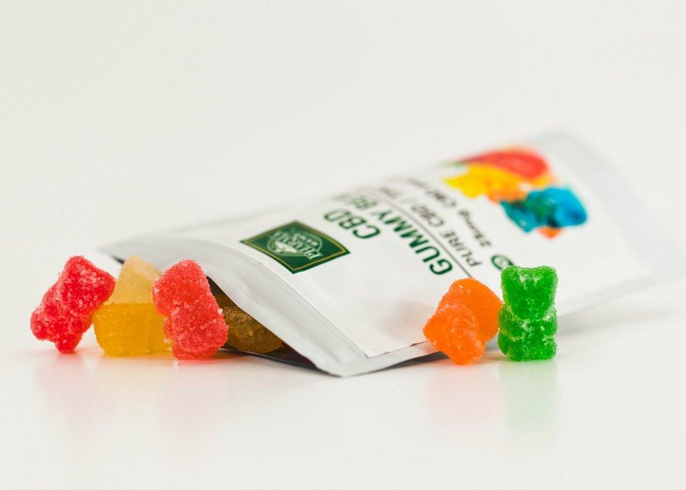 how-many-cbd-gummies-should-i-eat-2