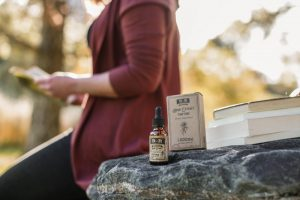 how-to-use-cbd-tincture