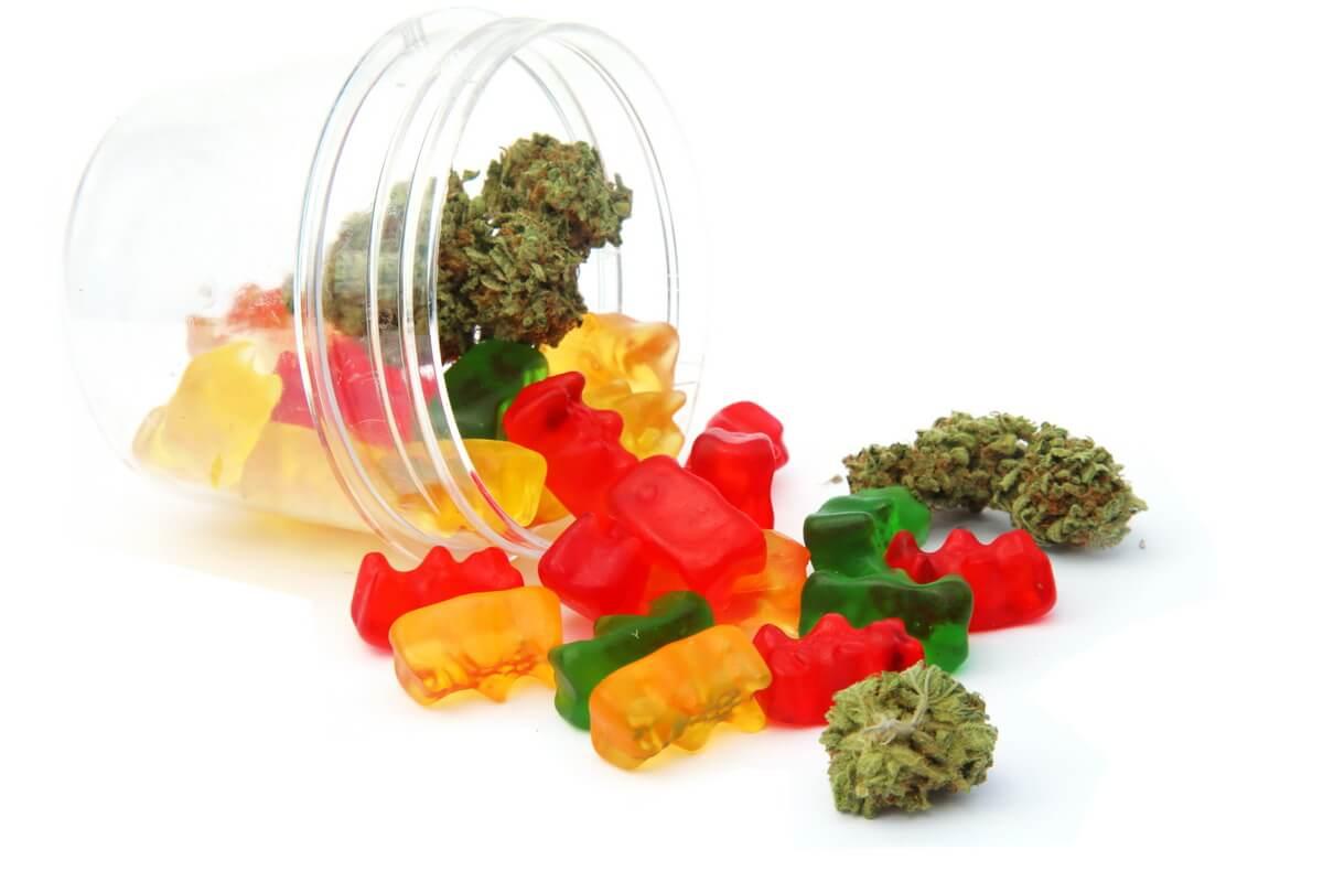 cbd-edibles
