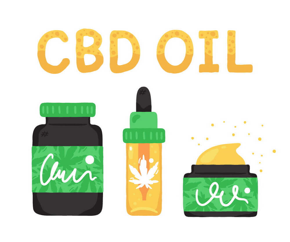 How-t- Use-CBD-Oil-For-Anxiety-3
