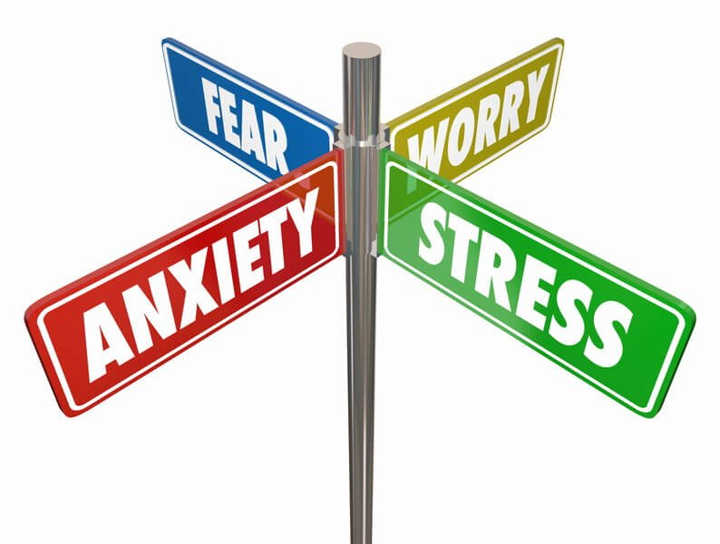 How-t- Use-CBD-Oil-For-Anxiety-6