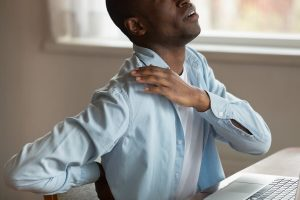 How-to-Use-Cbd-Oil-for-Pain-5