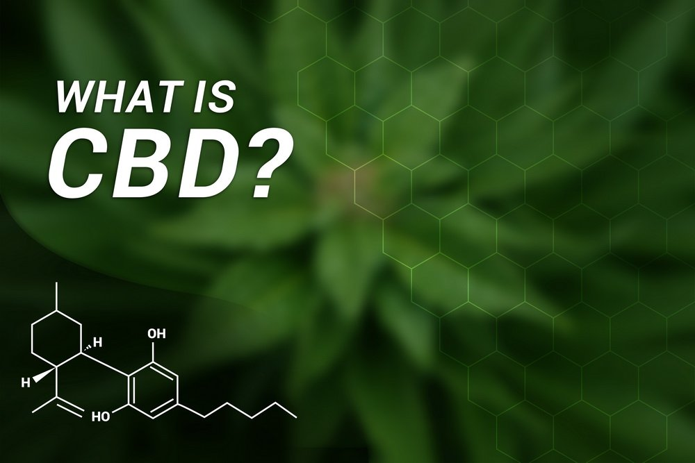 Is-cbd-oil-legal-2