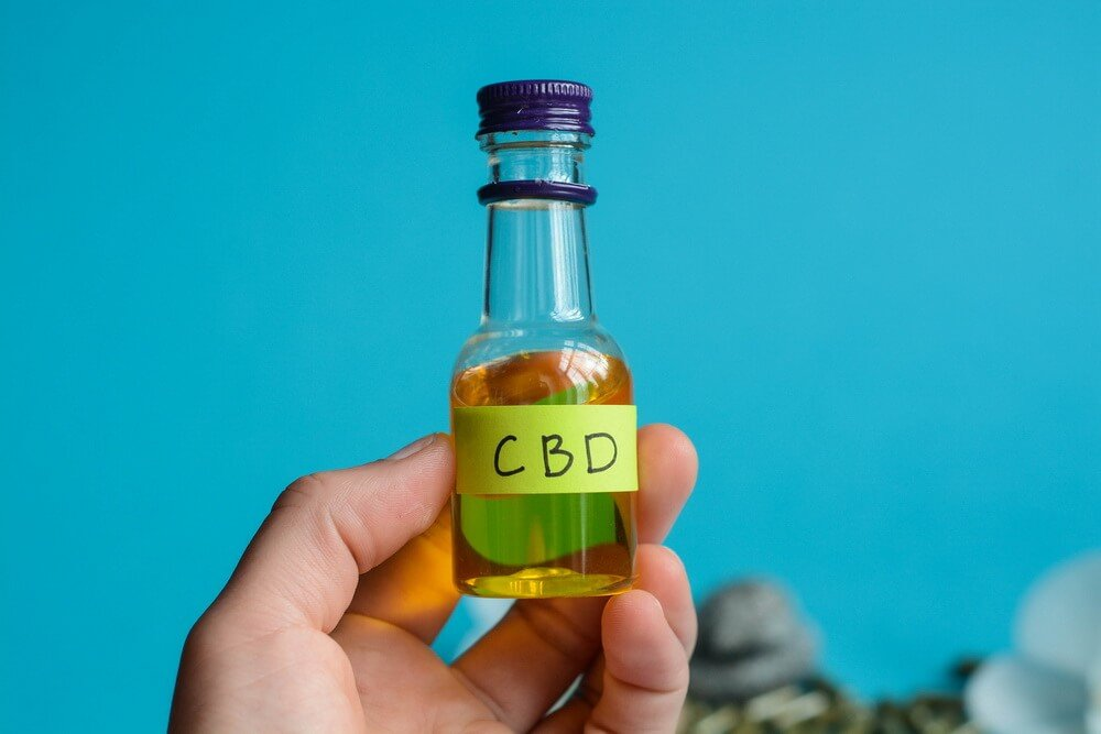 How-to-use-cbd-oil-for-cancer-1