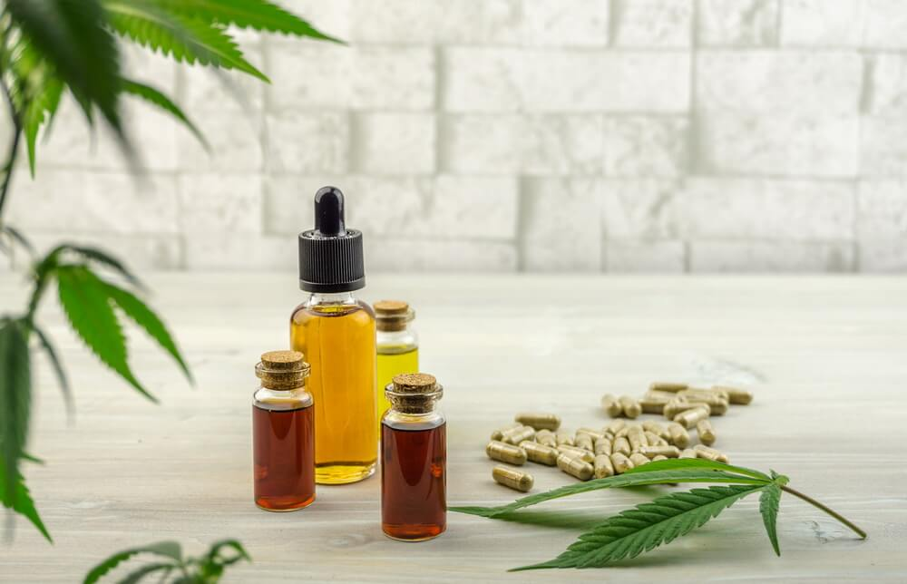 does-cbd-oil-get -you-high-1